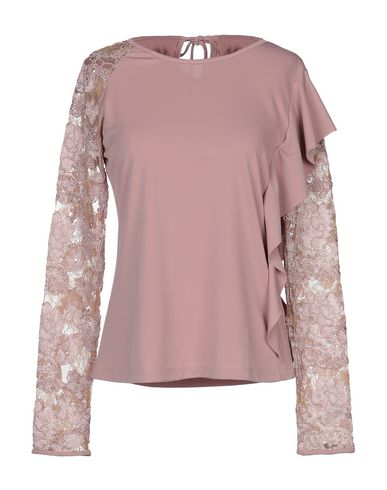 SAVE THE QUEEN Blouse femme