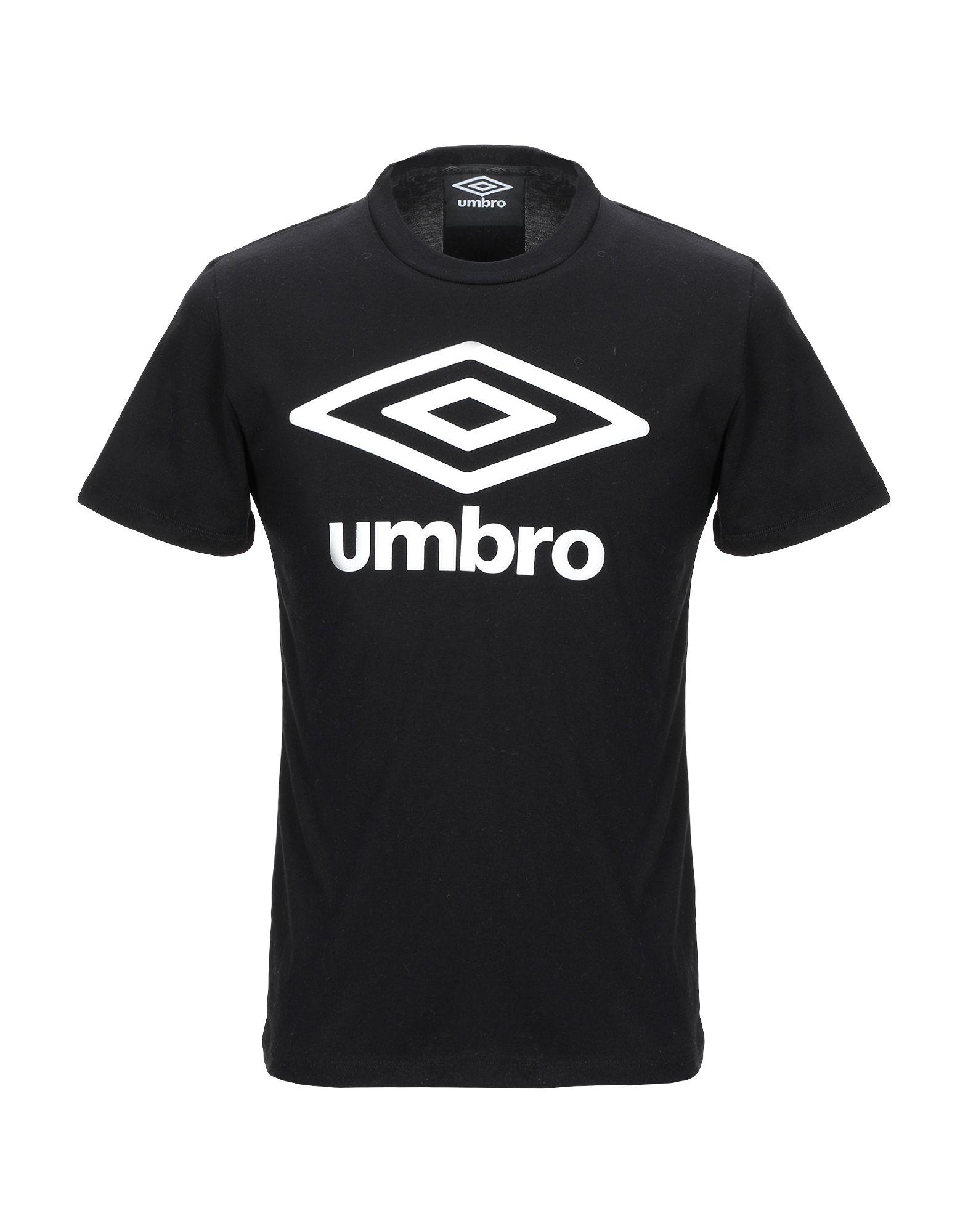 UMBRO Футболка все цены