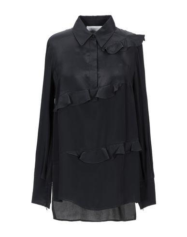 Блузы и рубашки Maria Grazia Severi