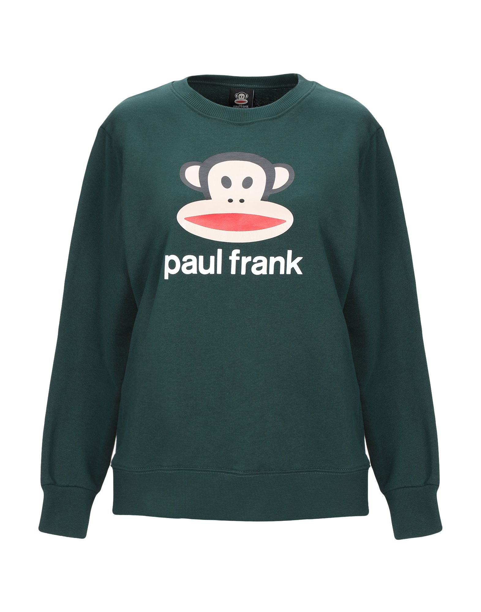 PAUL FRANK Толстовка недорго, оригинальная цена