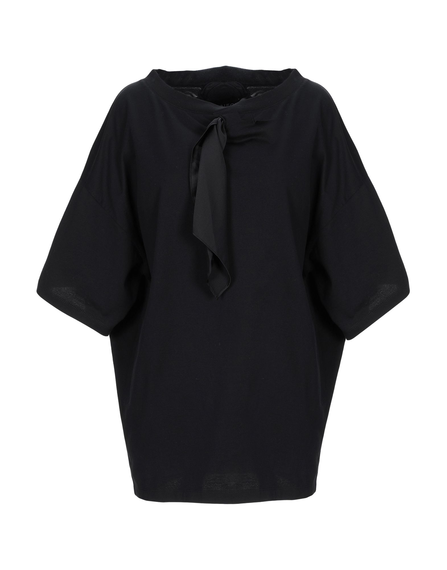 Y/PROJECT Футболка y project легкое пальто