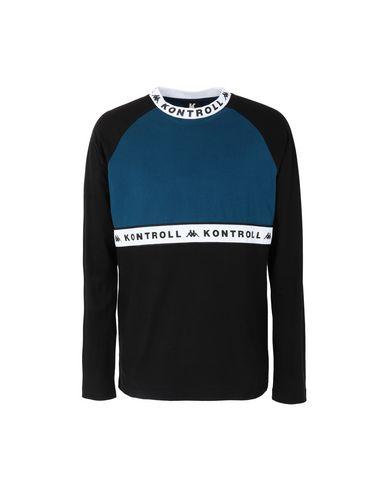 KAPPA KONTROLL T-shirt homme
