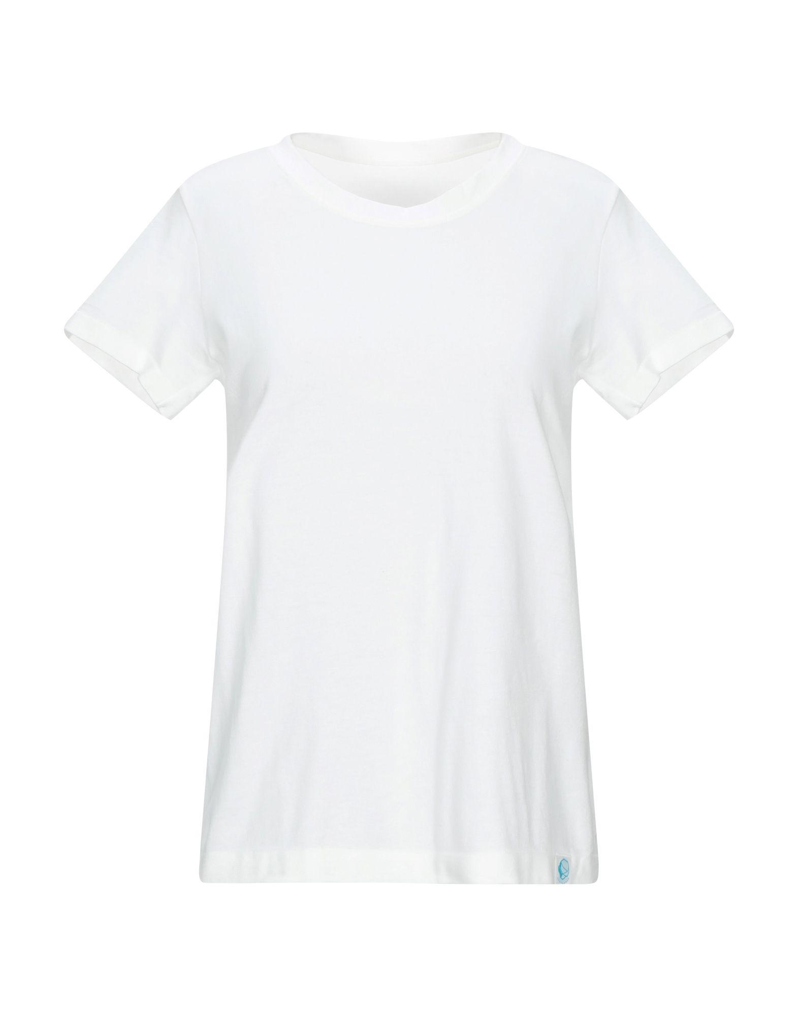 ISSEY MIYAKE CAULIFLOWER Футболка pleats please issey miyake футболка