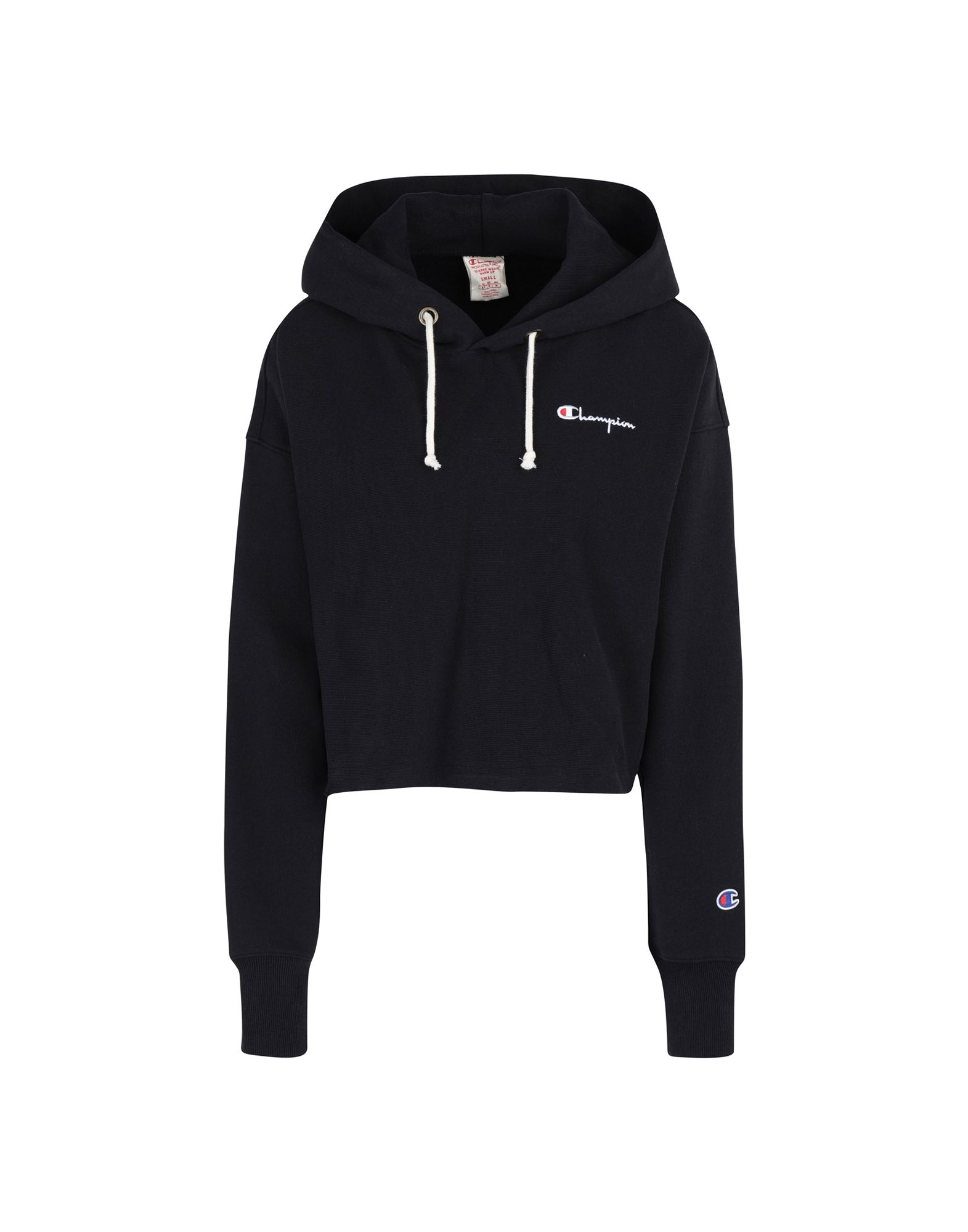 Champion Sweaters Technical sweatshirts and sweaters