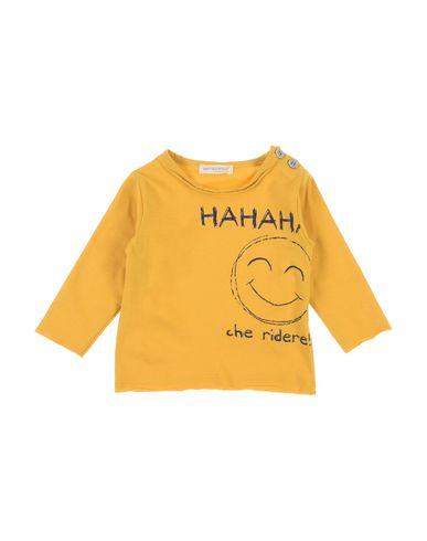 SEMPRENOI! T-shirt enfant