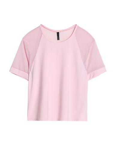 PURITY ACTIVE T-shirt femme