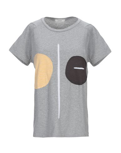 HUMANOID T-shirt femme