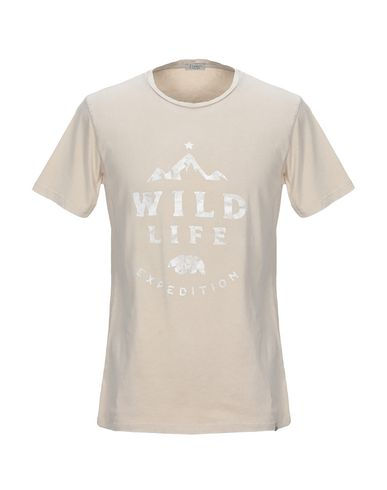 FIVER T-shirt homme