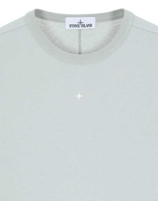 12332701rr - Polos - Camisetas STONE ISLAND