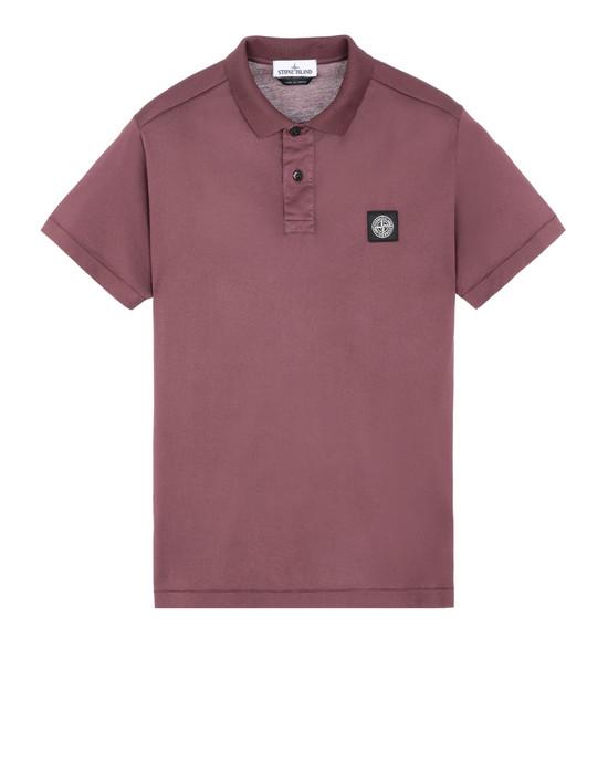 Polo shirt 22613 STONE ISLAND - 0