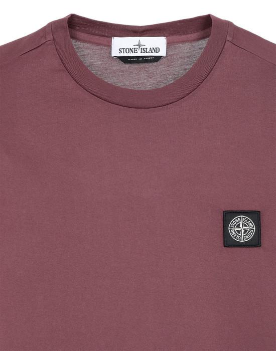 12332716ix - Polo - T-Shirts STONE ISLAND