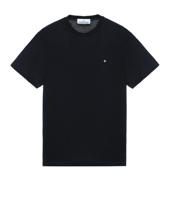 Short sleeve t-shirt 21312 STONE ISLAND - 0