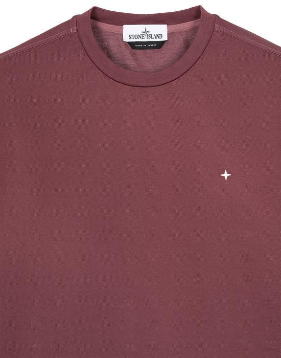12332721fh - ポロ&Tシャツ STONE ISLAND