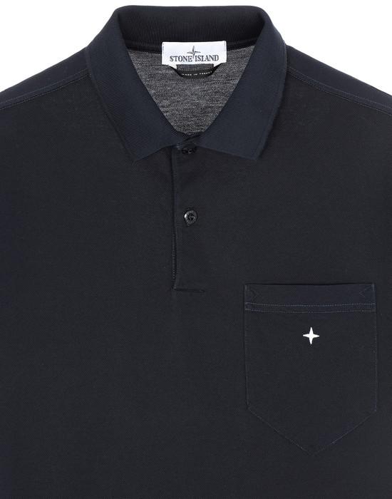 12332756hc - ポロ&Tシャツ STONE ISLAND