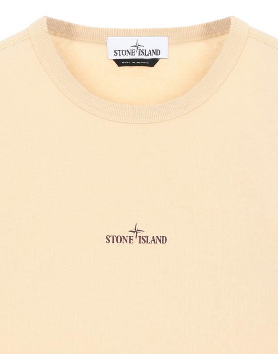 12332827iv - ポロ&Tシャツ STONE ISLAND