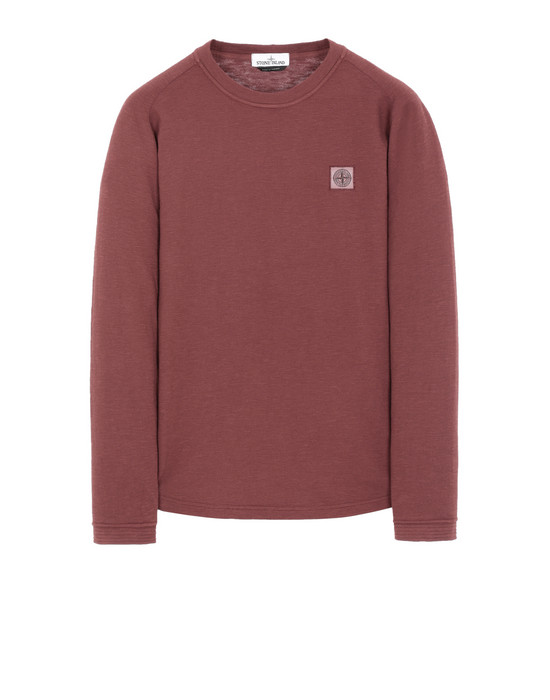 Long sleeve t-shirt 21511 STONE ISLAND - 0