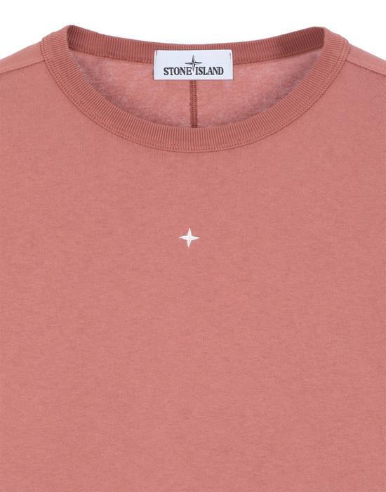 12333362lt - Polo - T-Shirts STONE ISLAND