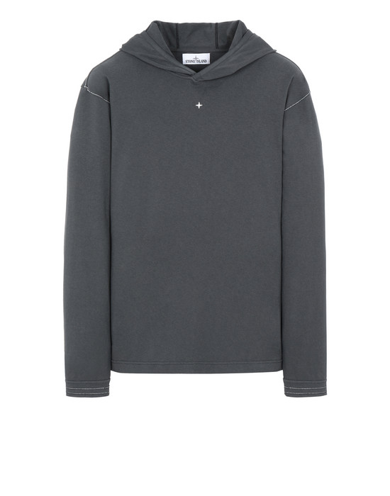 STONE ISLAND Long sleeve t-shirt 20544