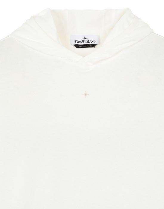 12333372wt - ポロ&Tシャツ STONE ISLAND