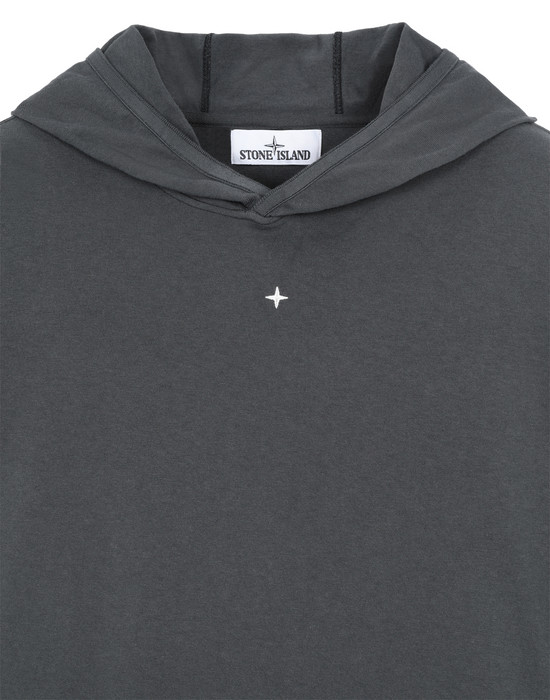 12333372xr - Polo - T-Shirts STONE ISLAND