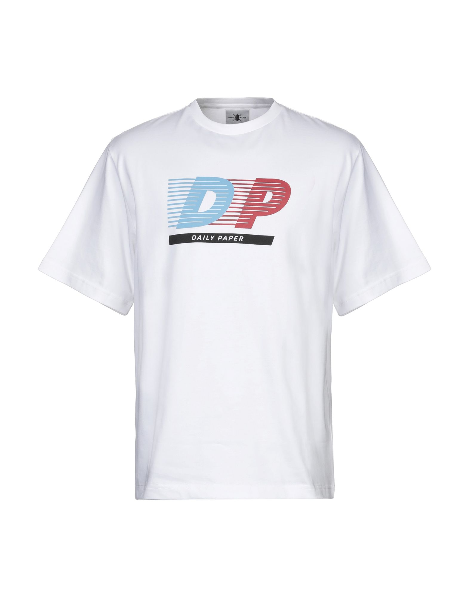 DAILY PAPER Футболка daily paper футболка