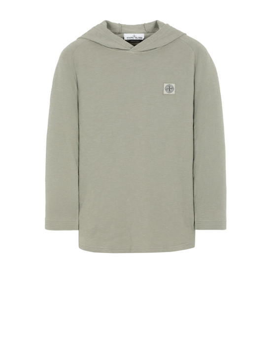 Long sleeve t-shirt 21611 STONE ISLAND - 0