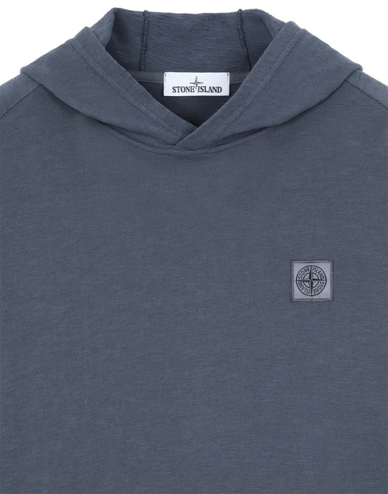 12333451ef - Polos - T-Shirts STONE ISLAND