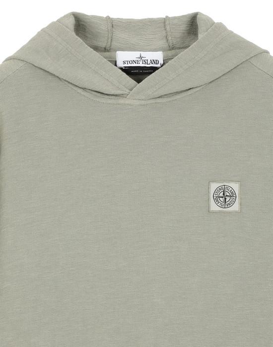 12333451uj - Polo - T-Shirts STONE ISLAND