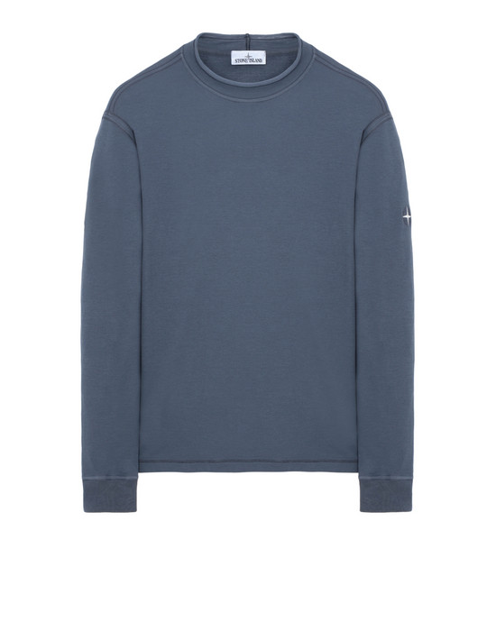 Long sleeve t-shirt 20845 STONE ISLAND - 0