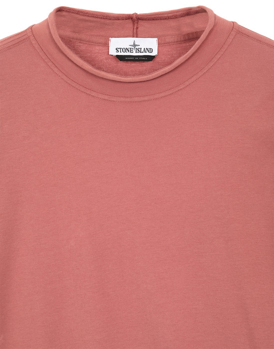12333550gv - ポロ&Tシャツ STONE ISLAND