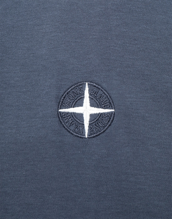 12333550hu - Polo - T-Shirts STONE ISLAND