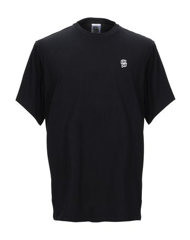 LIFE SUX T-shirt homme