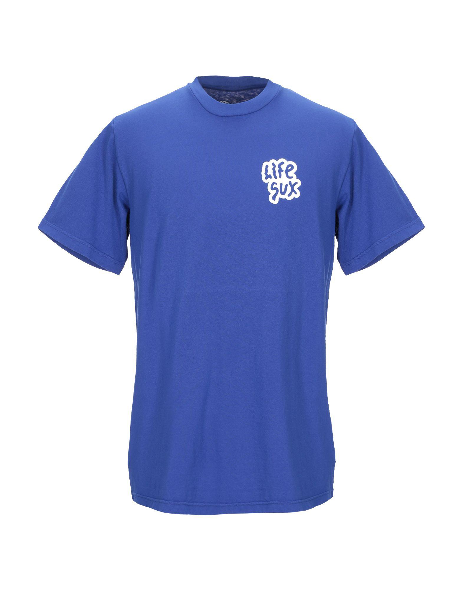 LIFE SUX Футболка life sux джинсовая рубашка