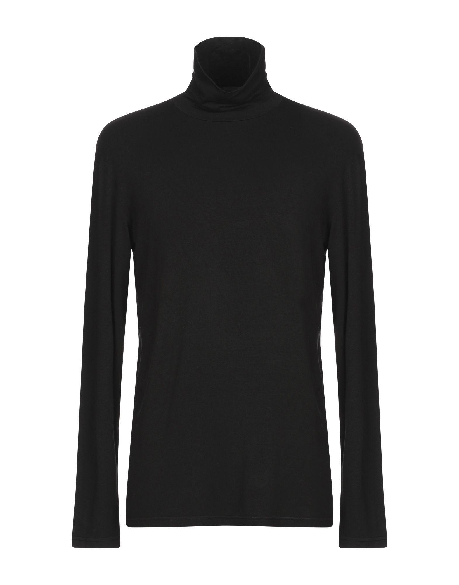 OBVIOUS BASIC Футболка obvious basic куртка