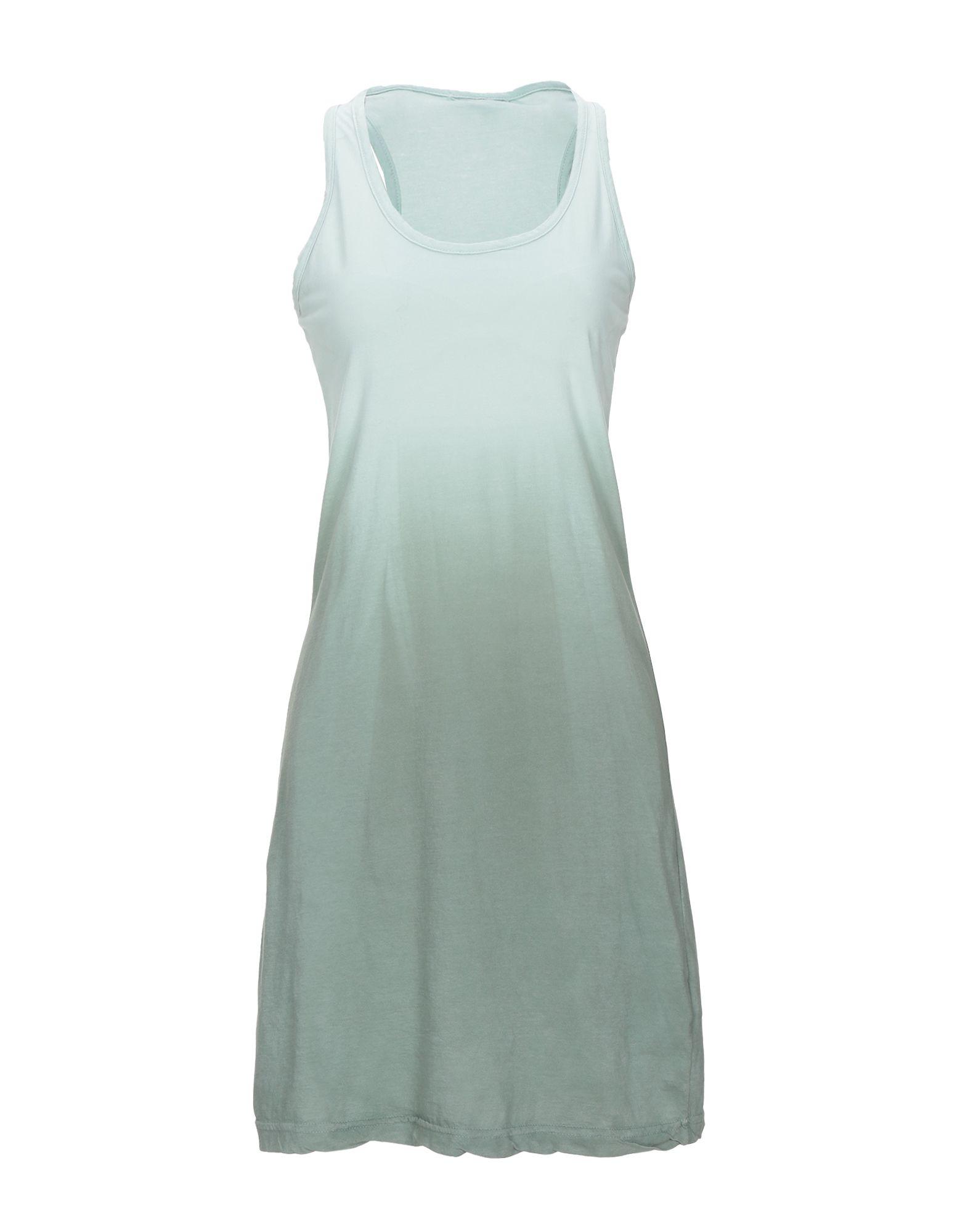 CROSSLEY Короткое платье