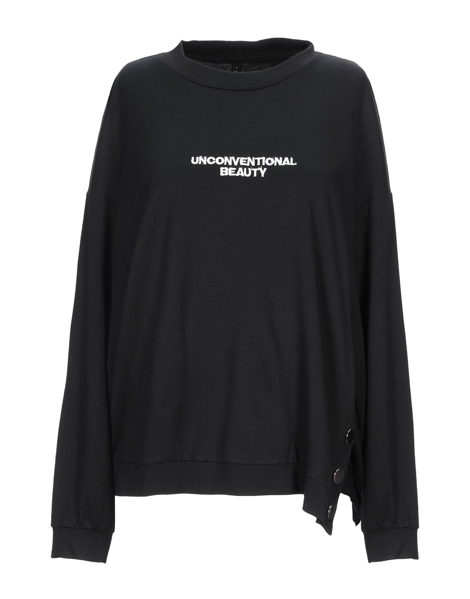 IMPERIAL Футболка футболка imperial imperial im004ewctgv9