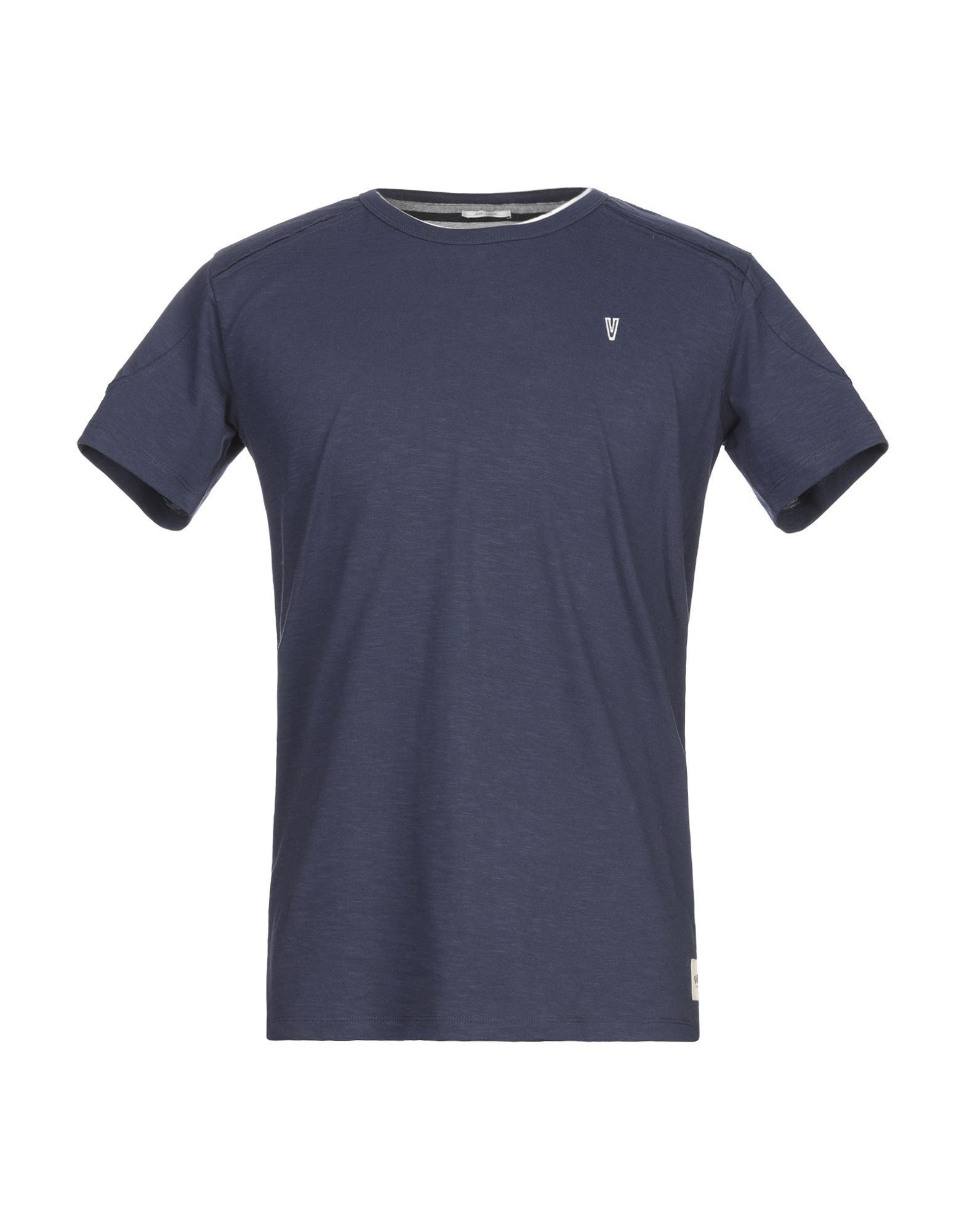 VIRTUS PALESTRE Футболка футболка print bar virtus pro