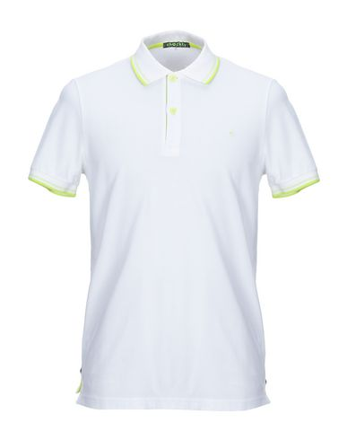 SHOCKLY Polo homme
