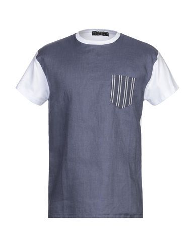 OUTFIT T-shirt homme
