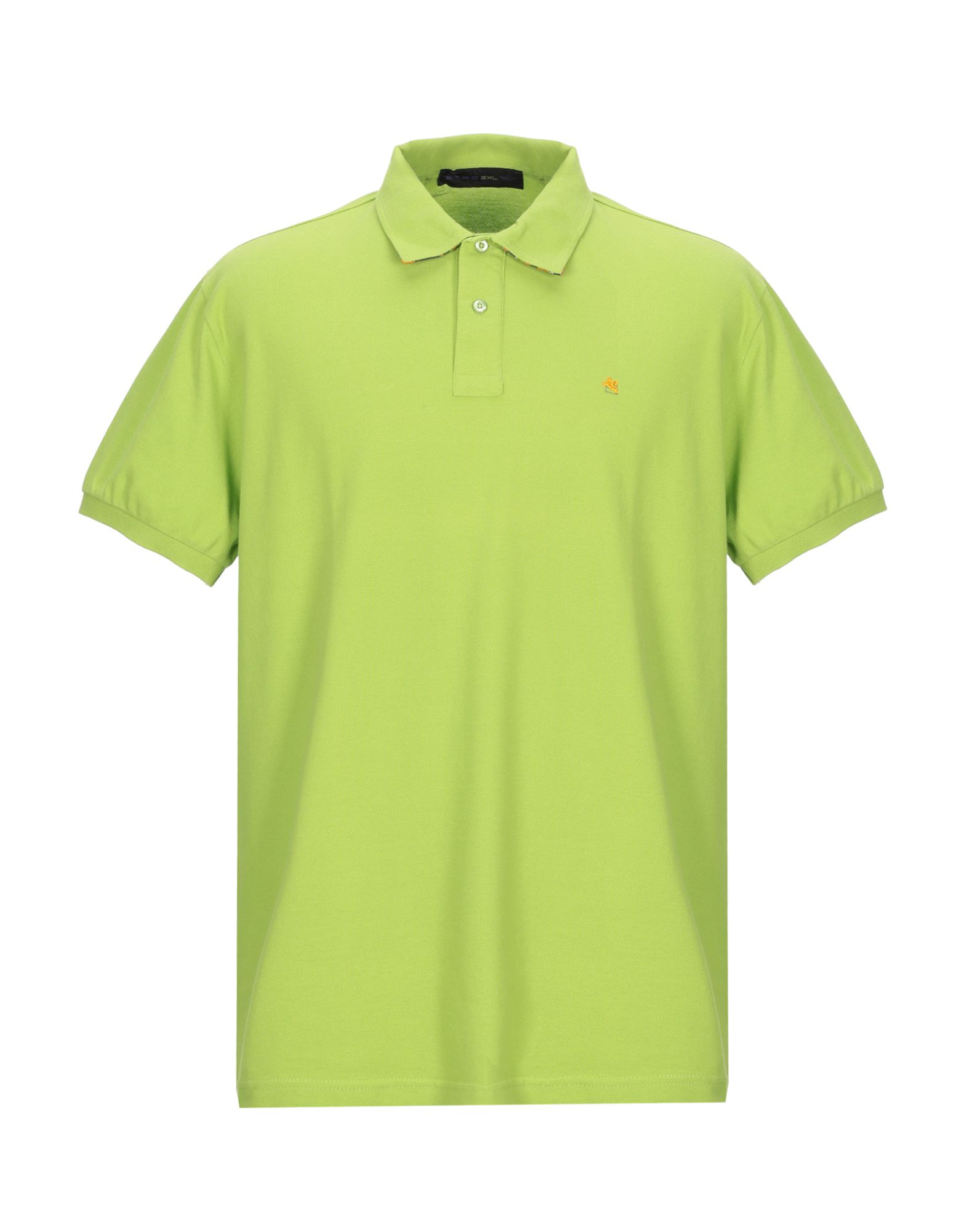 981bb35e4ab8c Buy etro polos for men - Best men's etro polos shop - Cools.com