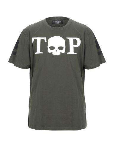 HYDROGEN T-shirt homme
