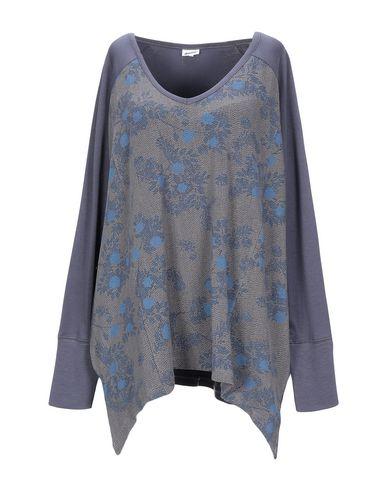 DIMENSIONE DANZA T-shirt femme