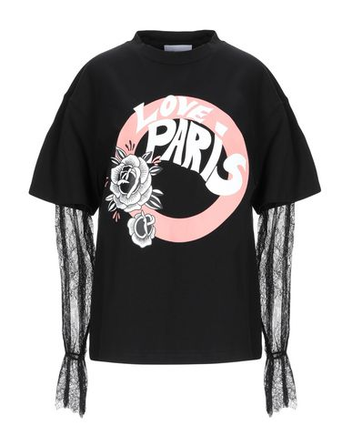 ISABELLE BLANCHE Paris T-shirt femme