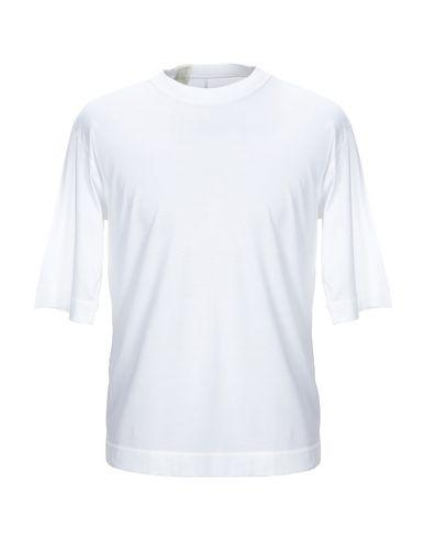 N. HOOLYWOOD T-shirt homme