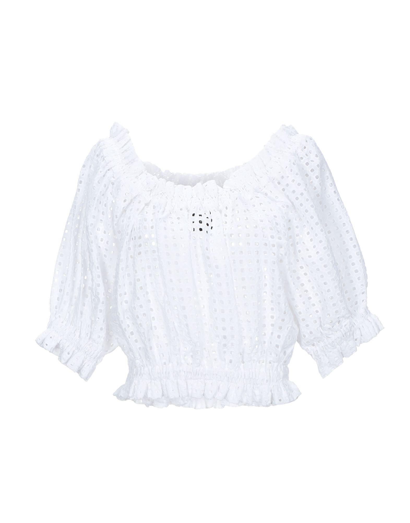 PAPER London Блузка блузка quelle buffalo london 564007