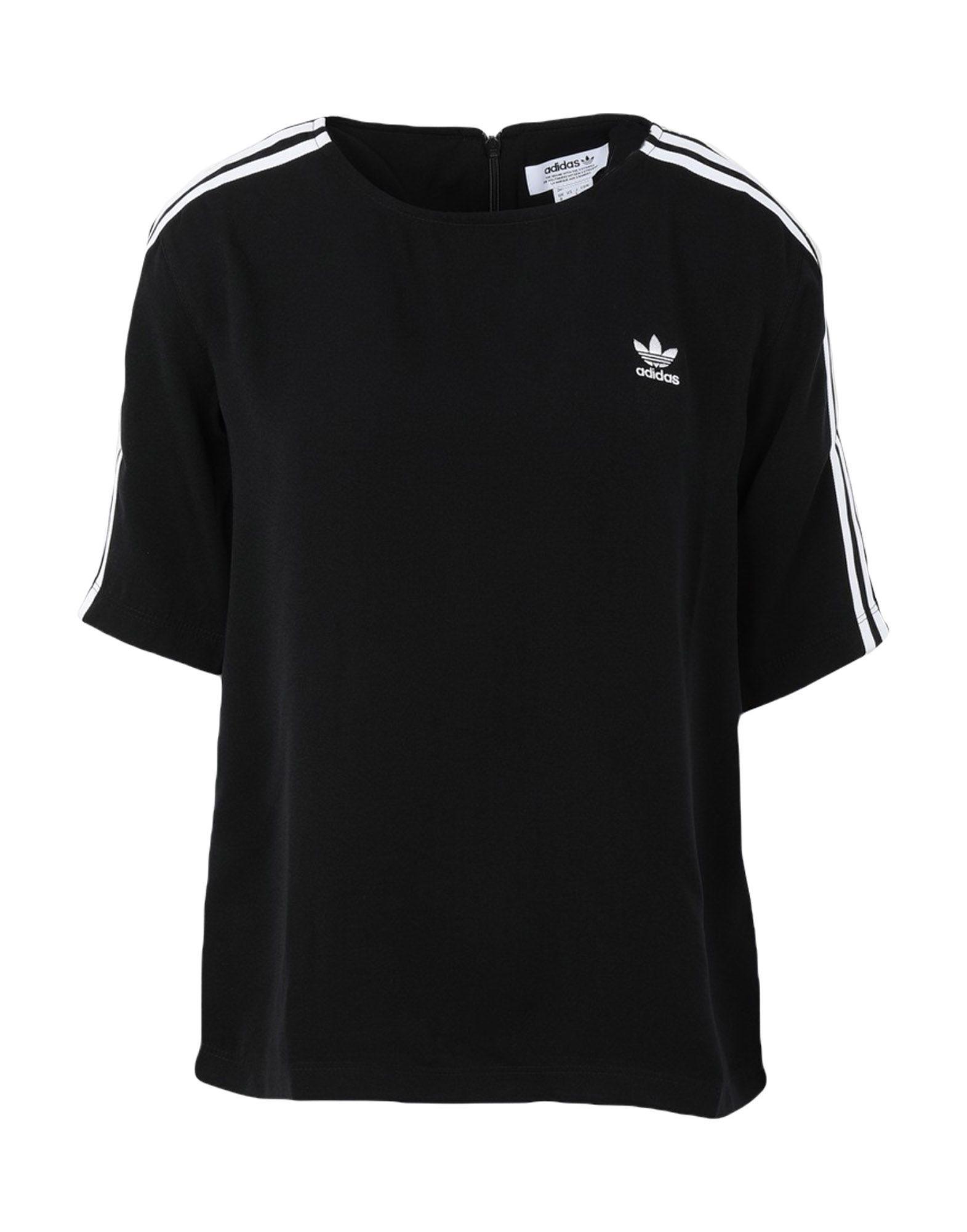 ADIDAS ORIGINALS Футболка adidas originals футболка