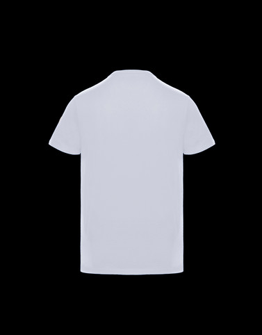 Moncler New in Man: T-SHIRT