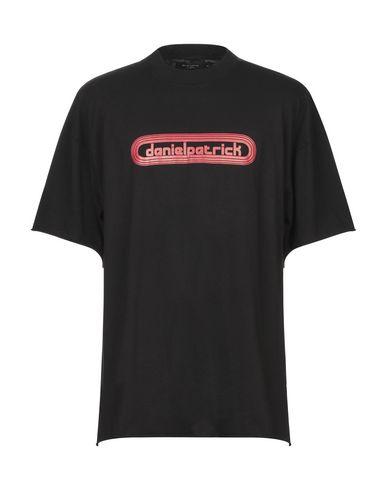 DANIEL PATRICK T-shirt homme