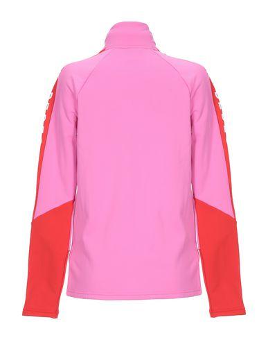 Фото 2 - Женскую толстовку или олимпийку PEAK PERFORMANCE розового цвета