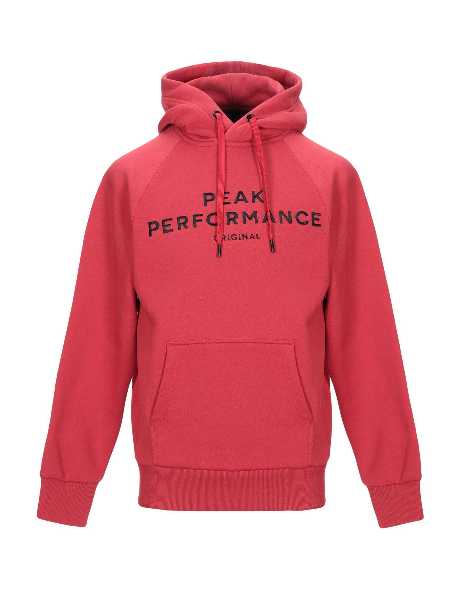 PEAK PERFORMANCE Толстовка толстовка peak performance peak performance lite c женская page 3